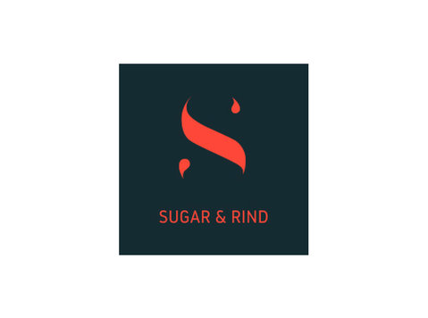 Sugar & Rind - Conference & Event Organisers