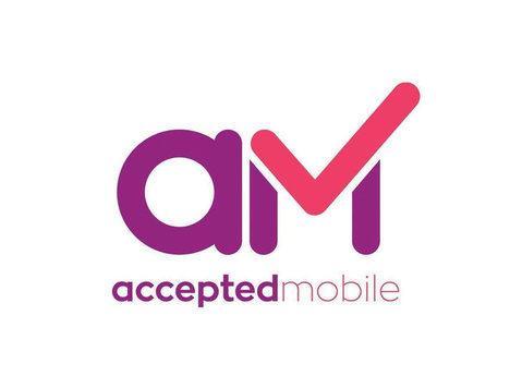Accepted Mobile - Mobile providers
