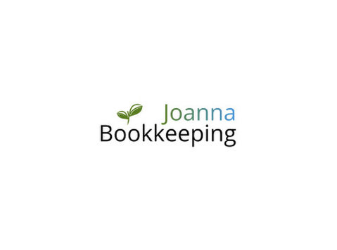 Joanna Bookkeeping - Business Accountants