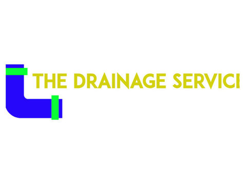 The Drainage Service - Construction Services