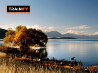 Trainify (3) - Gyms, Personal Trainers & Fitness Classes
