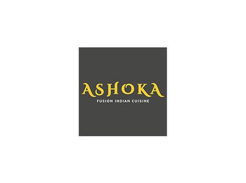 Ashoka Indian Restaurant - Restaurants
