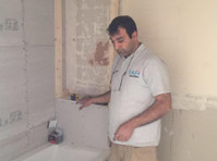 F.a.s Plumbing & Heating Ltd (3) - Plumbers & Heating
