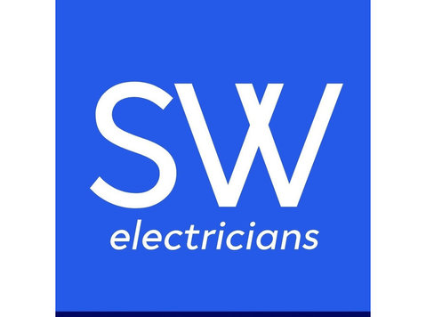 SW Electricians - Emergency electrician - Electricians