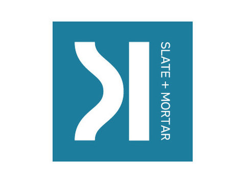 Slate and Mortar - Marketing & PR