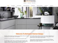 Dreamkatcha (3) - Webdesign