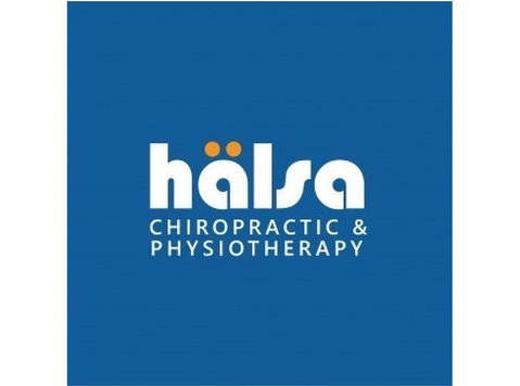 Halsa Care Group - Marlow Clinic - Alternative Healthcare