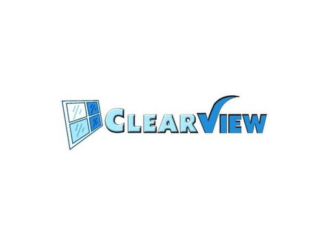 Clearview Carpets and Windows - Cleaners & Cleaning services