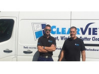 Clearview Carpets and Windows (1) - Cleaners & Cleaning services