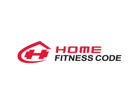 Home Exercise Equipment Company - Games & Sports
