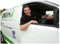 Ovenu Bournemouth (1) - Cleaners & Cleaning services