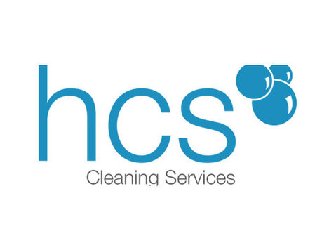 HCS Cleaning Services Limited, Commercial Window Cleaning - Cleaners & Cleaning services