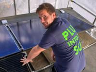 Deege Solar (3) - Solar, Wind & Renewable Energy