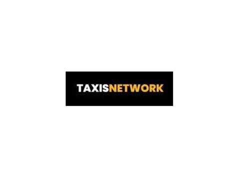 Taxisnetwork - Taxi Companies