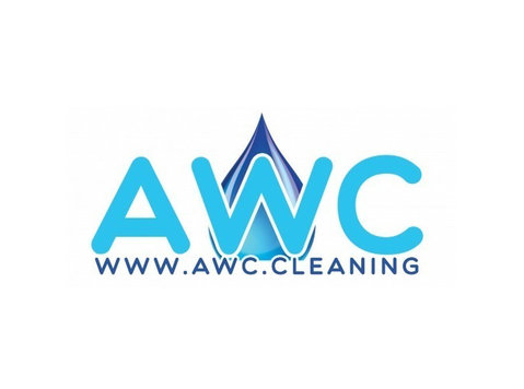 AWC Roof Cleaning - Cleaners & Cleaning services