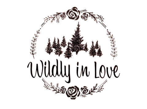 Wildly In Love - Photographers
