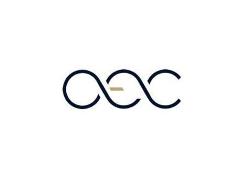 OEC Sheffield - Conference & Event Organisers