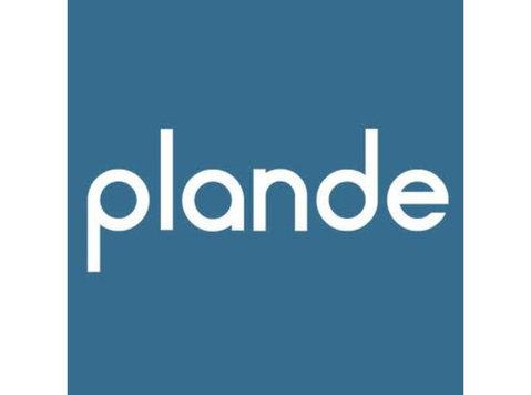 Plande - Architects & Surveyors