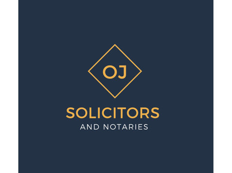 OJ Solicitors - Personal Injury Claims Glasgow - Lawyers and Law Firms