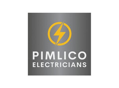 Pimlico Electricians - Electricians