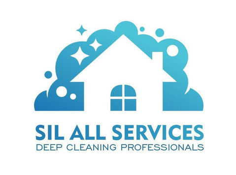 Deep Clean Northampton Sil All Services - Cleaners & Cleaning services