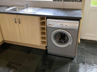 Deep Clean Northampton Sil All Services (4) - Cleaners & Cleaning services