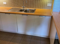 Deep Clean Northampton Sil All Services (7) - Cleaners & Cleaning services