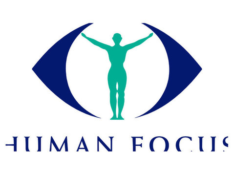 Human Focus - Online courses