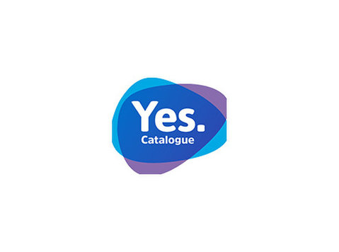 Yes Catalogue Limited - Shopping