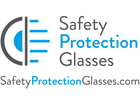 Safety Protection Glasses - Business & Networking