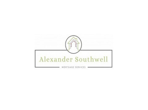 Alexander Southwell Mortgage Services - Mortgages & loans