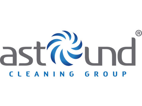 Astound Cleaning Group - Cleaners & Cleaning services