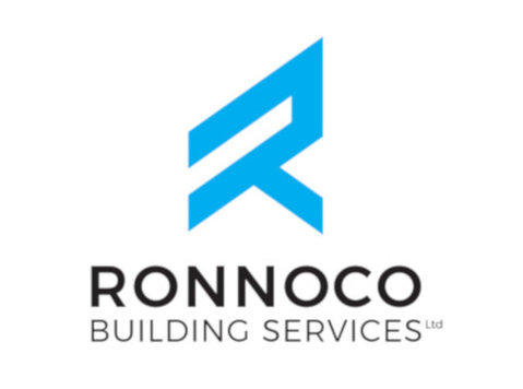 Ronnoco Building Services Ltd - Building & Renovation