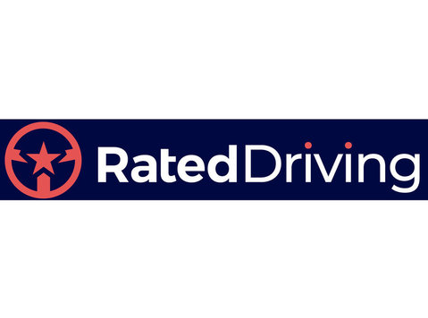 Rated Driving - Driving schools, Instructors & Lessons