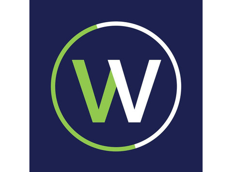 Woodhall Mortgages - Mortgages & loans