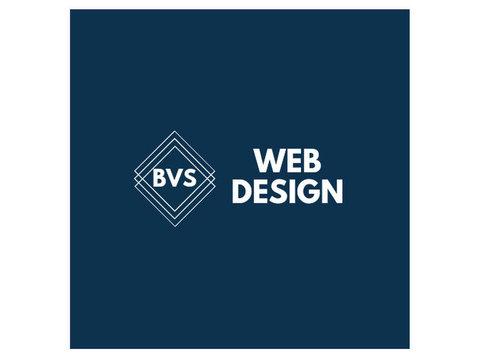 BVSWebdesign - Webdesign