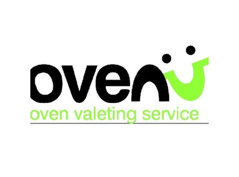 Ovenu Bradford - Cleaners & Cleaning services
