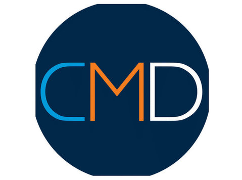 Cmd Recruitment - Recruitment agencies
