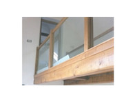 Gcg Joinery Ltd (3) - Carpenters, Joiners & Carpentry