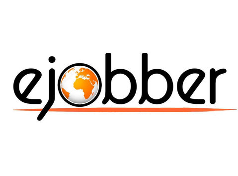 Ejobber Limited - Computer shops, sales & repairs