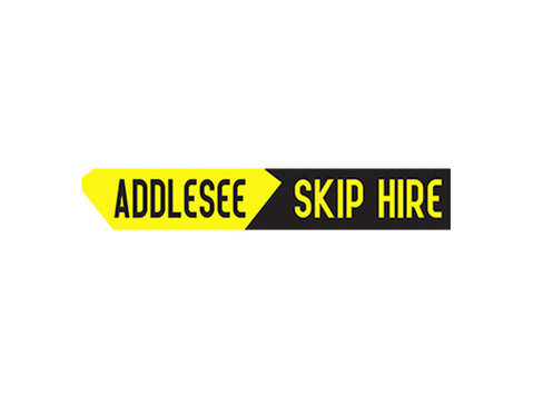 Addlesee Skip Hire and Fencing - Building & Renovation