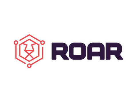 Roar Digital Marketing - Marketing & PR
