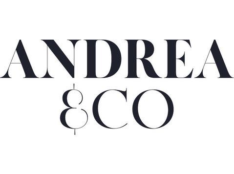 Andrea & Co Estate Agents - Estate Agents