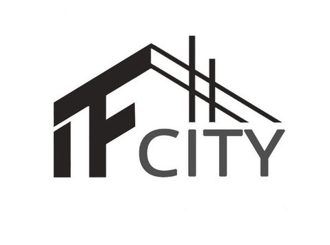 If City Limited - Building & Renovation