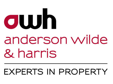 Anderson Wilde & Harris - Property Management