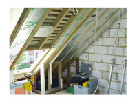 Skybuild Ltd (1) - Builders, Artisans & Trades