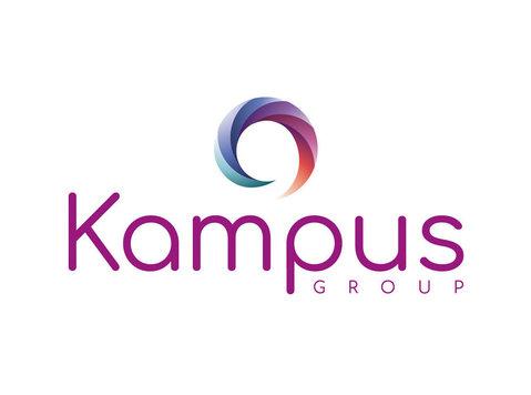Kampus Group - Adult education