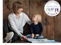 Harmony at Home Nanny Agency Bedfordshire (3) - Recruitment agencies