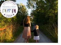 Harmony at Home Nanny Agency Bedfordshire (8) - Recruitment agencies