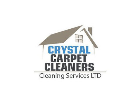 Residential Carpet Cleaning - crystalcarpetcleaners.co.uk - Cleaners & Cleaning services